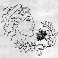 mfrhl-logo