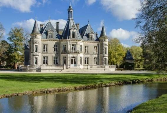 chateau-de-thillombois