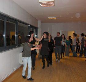 stage-de-danse-semaine-grecque-2011